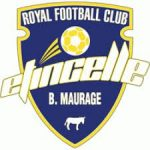 RFCE Maurage B