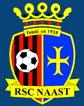 RSC Naastois B
