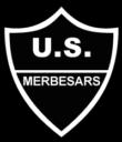 US Merbesars B