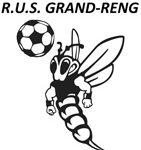 RUS Grand Reng