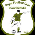 RFC Ecaussinnois B