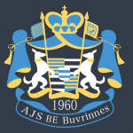 AJS-Buvrinnes