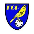 FC Péronnes B