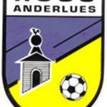 RUSC Anderlues B